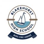 Blakehurst High School Moodle